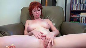 Zoey Nixon, Amateur, Ass, Banana, Big Ass, Big Natural Tits