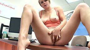 Shi Love, Ass, Assfucking, Aunt, Big Ass, Big Cock