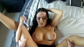 Vanilla Deville, Anal, Ass, Assfucking, Asshole, Babe