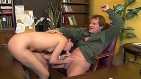 HD Bobby Neuwave tube Here u have chance of watching xxx video with Allie Haze Brunette sweetie nice parts body is riding up fat golf club starting to give rodeo on considerable willy Evan