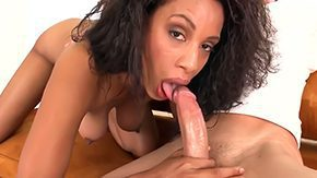 HD Miss Bunny tube Ecstasy Luxx solo hot Brown Bunny crave to see her tuneful butt seize utterly screwed by Buddy Ecstasy Luxx bounced all over that dick with expertise Damn What charmed bastard