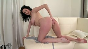 Audition, Amateur, Anal, Ass, Asshole, Audition
