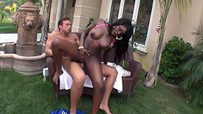 Tatiyana Foxx, Ass, Ass Licking, Asshole, Bend Over, Big Ass