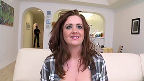 Aurora Pearl High Definition sex Movies Redhead Aurora Pearl took all of her cloths off is groaning her natural well-built bags off on cam at the same time her boyfriend is filming