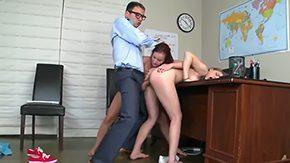 Adultery, 10 Inch, Adultery, Ass, Ass Licking, Assfucking