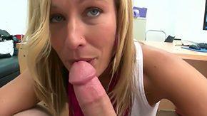 Melanie Monroe, American, Ball Licking, Banging, Barely Legal, Blowjob