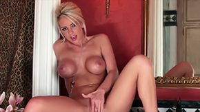 Lacey Foxx, Adorable, Amateur, Assfucking, Banging, Bend Over