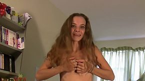 Long Video, Anorexic, Aunt, Backstage, Barely Legal, Boobs