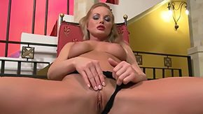 Silvia Saint, Adorable, Allure, Ass, Babe, Banana