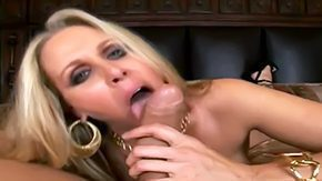 Julia Ann, Adorable, Allure, American, Babe, Big Ass