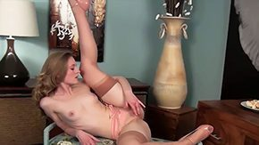 Free Vicky Marie HD porn videos Stalky all green babe Vicky Marie surrounded by provocative stockings gentle high heels shows off her bodys charms That chick false show like professional actress making fellas