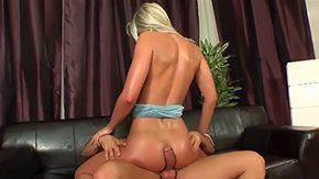Joyce Angel, 10 Inch, Ass, Big Ass, Big Cock, Big Tits