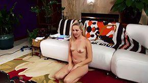 Ashley Stone, Ass, Ass Licking, Babe, Big Ass, Big Natural Tits