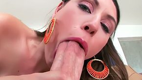Rucca Page, 10 Inch, Ass, Ass Licking, Assfucking, Babe