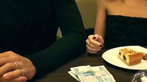 Payment High Definition sex Movies Fellow to seduce magnetic to have lovemaking with him All that guy had to do is to offer cash to glory she agreed to do everything that guy