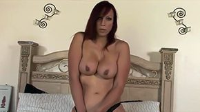 Free Nicki Hunter HD porn videos Bigger sex toy gotta be inside curvy pussy of lonely Nicki Hunter because she falls for to stimulate her erogenous zones Enjoy this ardent solo clip with