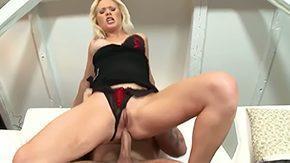 Kathy Anderson, Allure, Anal, Ass, Ass Licking, Assfucking