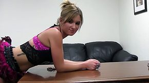 Audition, 18 19 Teens, Amateur, Anorexic, Audition, Babe