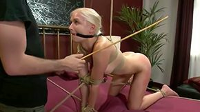 Free Natasha Lyn HD porn James Deen invited his new girlfriend blonde college sweetheart named Natasha Lyn for gorgeous fuck with elements of ardent bdsm Thrill this ardent