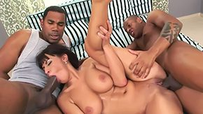 Free Veronica Franco HD porn Dark-skinned men Franco Roccaforte Kid Jamaica are jabbing their chunky big pussy's bestfriends impossible inherent of sweet holes of white babe Veronica Vanoza bringing her at