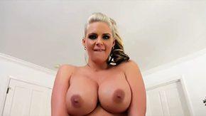 Big Ass Booty, Ass, Ass Licking, Assfucking, Ball Licking, Banging
