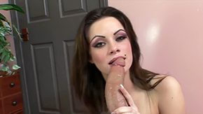 Free Isabella Dior HD porn Brunette Isabella Dior with big solid knockers big round backdoor teases her lover all over backyard takes on his meaty dick in point