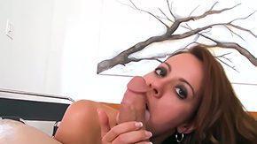 Haze Her, Adorable, Ass, Babe, Barely Legal, Beauty