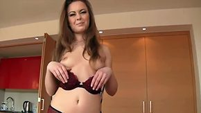 Filming, Adorable, American, Babe, Banging, Beauty