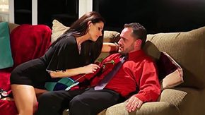 India Summer, Adorable, Anal, Assfucking, Asshole, Aunt