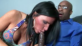 Kendra Secrets High Definition sex Movies Kendra wrote in her diary that she dreams to be doomed by more colossal black dick husband read this words decided realize defiant but with unique one condition he