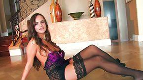Orgasm Close Up, Adorable, Beauty, Big Natural Tits, Big Pussy, Big Tits