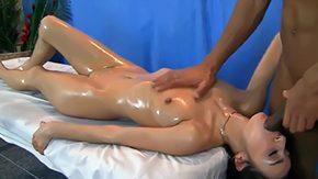 Massage Fuck, 10 Inch, Assfucking, Banging, Big Ass, Big Cock