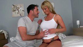 James Long, Amateur, Babe, Ball Licking, Big Cock, Big Natural Tits