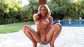 Ainsley Addison, Ass, Babe, Big Ass, Big Tits, Blonde