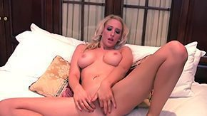 Samantha Alexandra, Allure, Amateur, Banana, Big Pussy, Big Tits