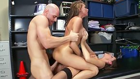 Kortney Kane, 3some, Adorable, Allure, American, Babe