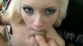 Real Doll, Amateur, Ball Licking, Beauty, Big Natural Tits, Big Nipples