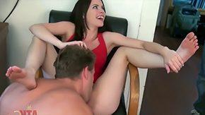 Veronica Radke, Ass, Ass Licking, Assfucking, Babe, Ball Licking