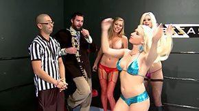 Jazy Berlin, Banging, Bikini, Blowjob, Boots, Competition