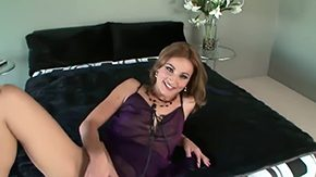 Roxy Reed, Amateur, Ass, Banana, Barely Legal, Bend Over