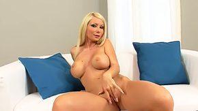 Helena Sweet, Ass, Beauty, Big Ass, Big Natural Tits, Big Nipples
