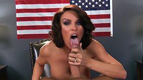 Country, American, Ass, Ass Licking, Assfucking, Big Ass