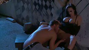 Alektra Blue, Banging, Beauty, Big Cock, Big Natural Tits, Big Nipples