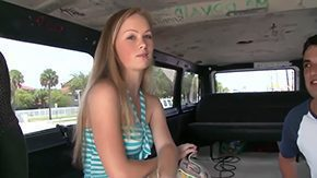 Bus, Amateur, Audition, Babe, Backroom, Backstage