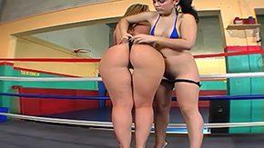 Sara Jay, Ass, Ass Worship, BBW, Bend Over, Big Ass