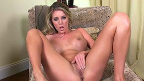 Samantha Saint, Amateur, Babe, Banana, Big Natural Tits, Big Nipples