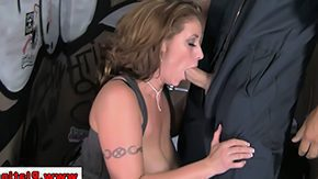 Eva Notty, Amateur, Cunt, Fucking, High Definition, Masturbation