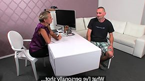 Mutual Masturbate, Audition, Behind The Scenes, Casting, High Definition, Interview