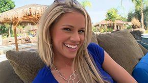 Jessa Rhodes, 18 19 Teens, Amateur, Ass, Babe, Barely Legal