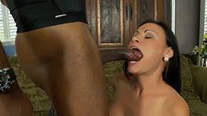 Big Ask, Ball Licking, Banging, BDSM, Big Cock, Big Pussy